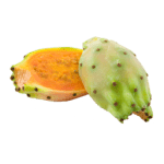Prickly Pear Seed